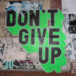 dont-give-up1