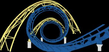 Roller_Coaster_Tracks