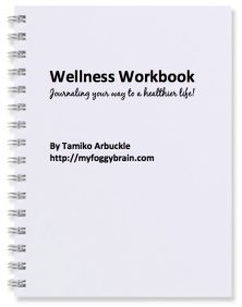 wellnessworkbook