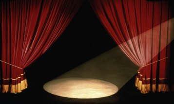 Theatre-stage-curtains-an-001