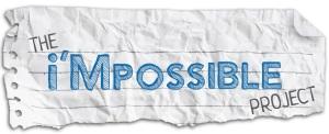 i'mpossible-logo-paper-G+2