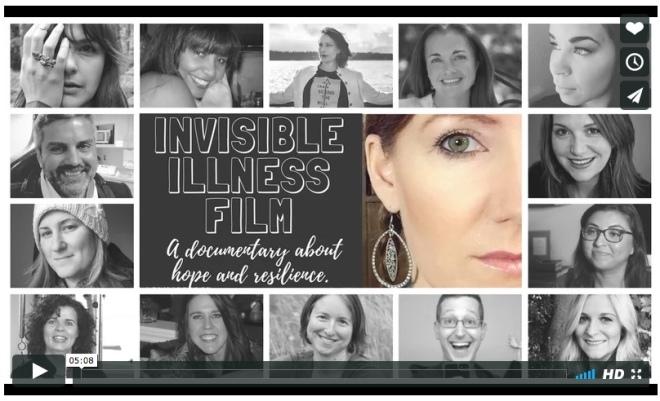 https://invisibleillnessfilm.com/
